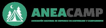 ANEACAMP Asociación Nacional de Empresas de Actividades y Campamentos