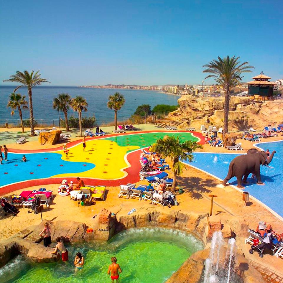 campamento-verano-marbella-xpert-camps