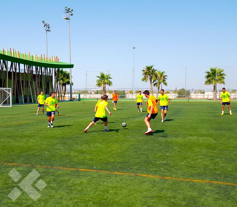 xpert-camps-campamentos-de-verano-futbol-alicante-actividades-10