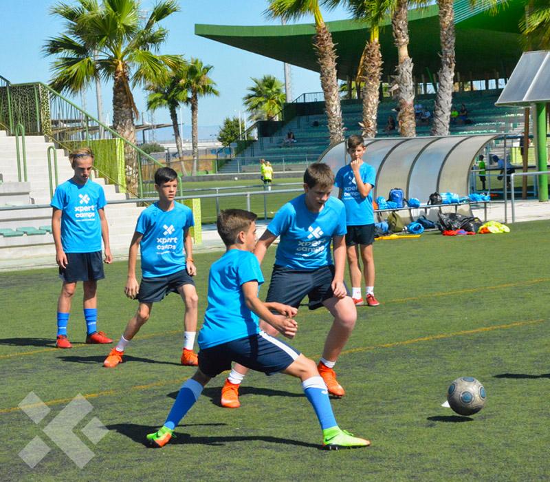 xpert-camps-campamentos-de-verano-futbol-alicante-actividades-11