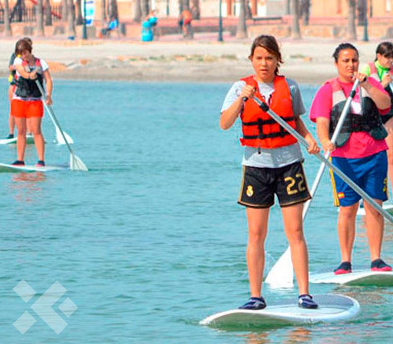 xpert-camps-campamentos-de-verano-marbella-actividades-2