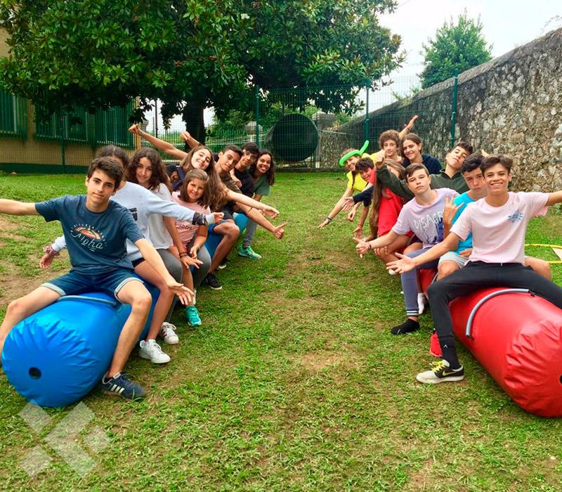 xpert-camps-campamentos-de-verano-marbella-actividades-6