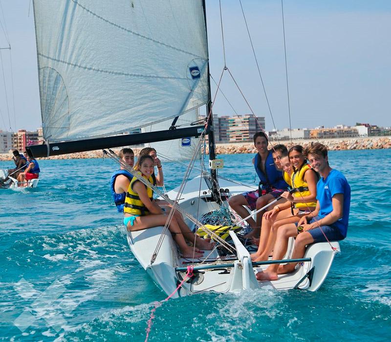 xpert-camps-campamentos-de-verano-nautico-alicante-actividades-1