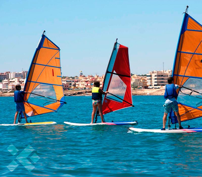 xpert-camps-campamentos-de-verano-nautico-alicante-actividades-2