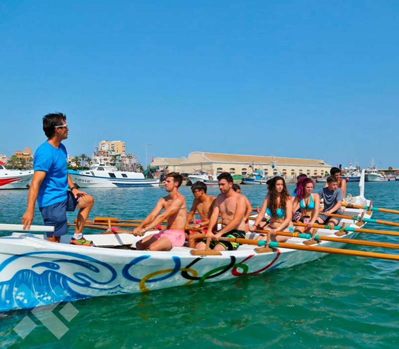 xpert-camps-campamentos-de-verano-nautico-alicante-actividades-4