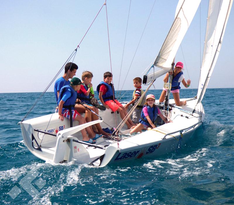 xpert-camps-campamentos-de-verano-nautico-alicante-actividades-6