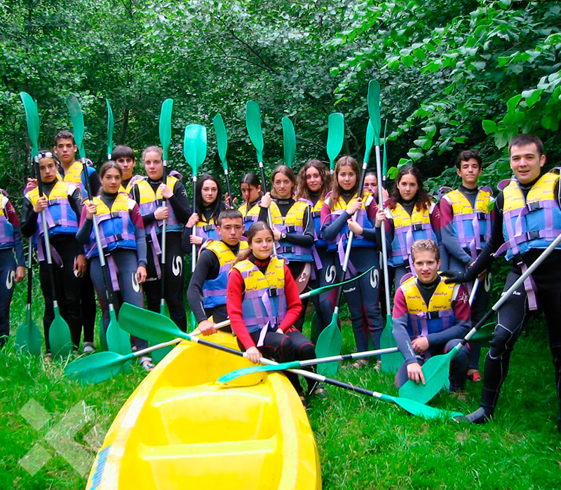 xpert-camps-campamentos-de-verano-picos-de-europa-actividades-1