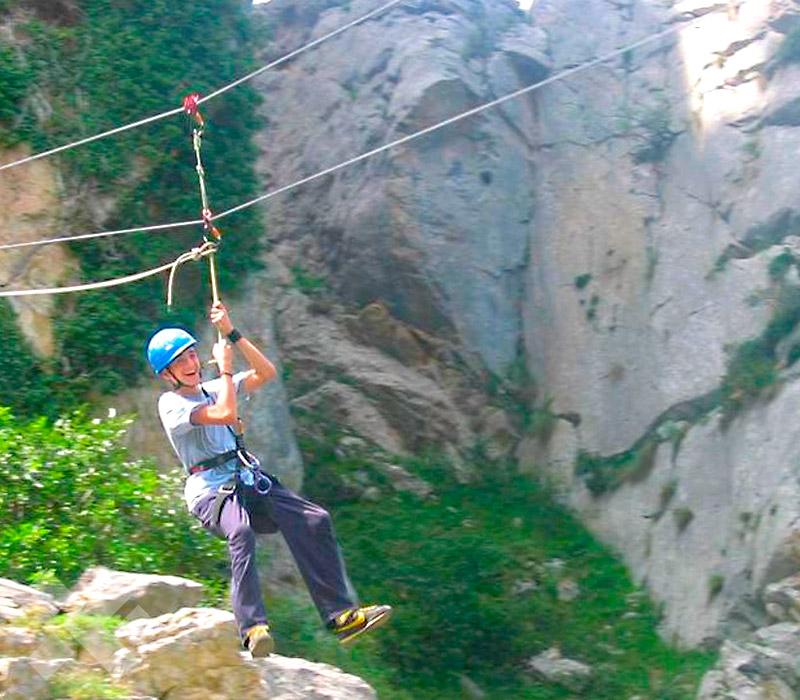 xpert-camps-campamentos-de-verano-picos-de-europa-actividades-3