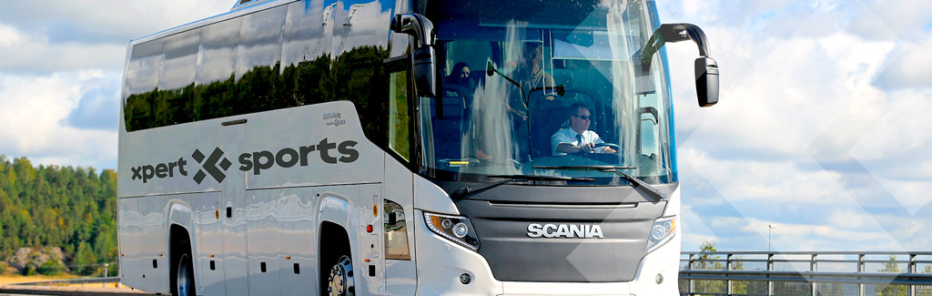 xpert-camps-campamentos-de-verano-traslados-transporte-autobus