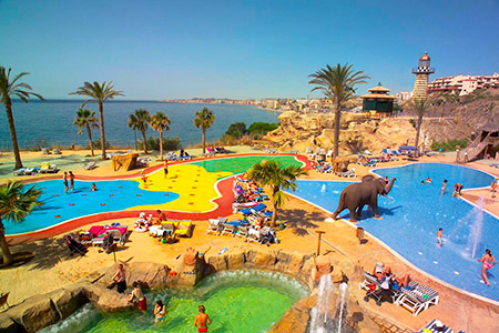xpert-camps-marbella-campamentos-de-verano