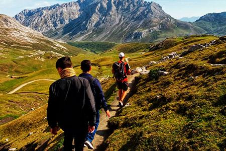 xpert-camps-picos-de-europa-campamentos-de-verano